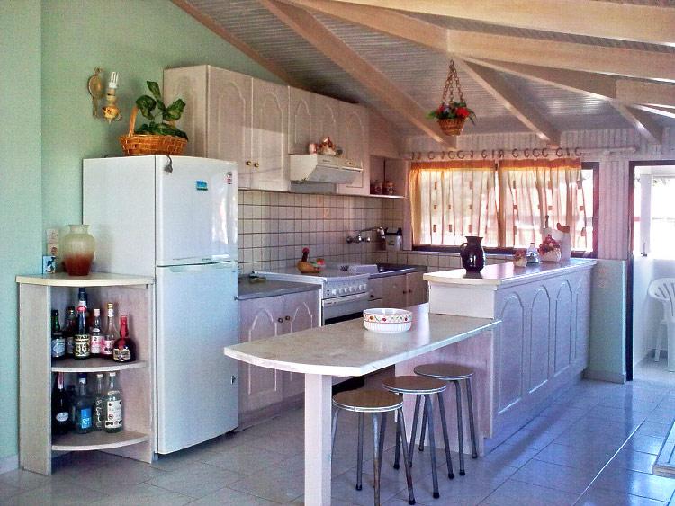 Apartment Studios anna koralli studios apartments - laganas zante zakynthos greece