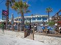 Lithakia Beach - Zakynthos